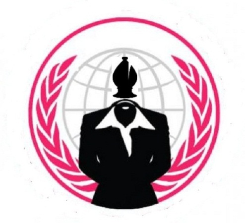 AnonyMISS