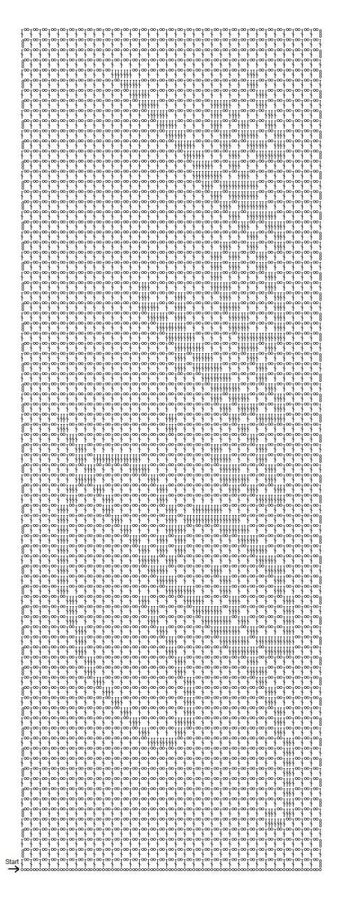bitch pattern jpg