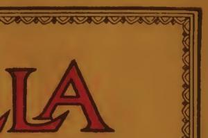 cover corner detail