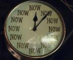 cropped-buddhist-clock.jpg