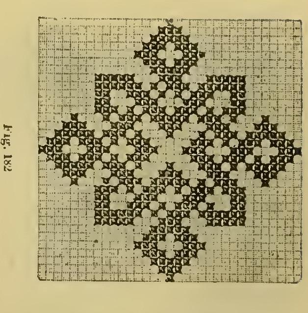 Priscilla cross stitch fig 182