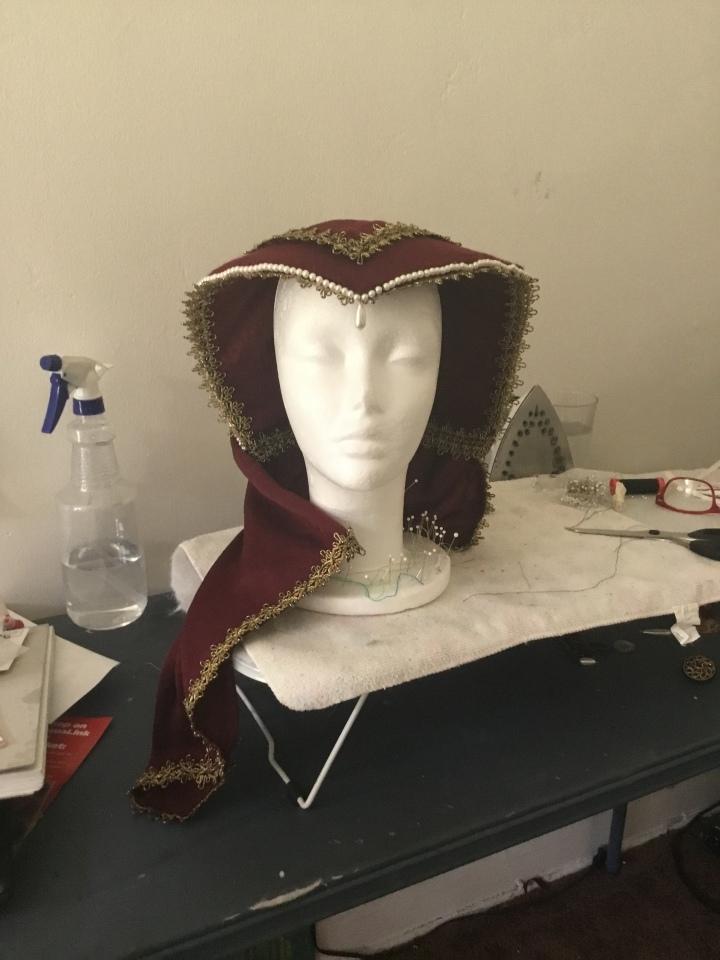 Studio Visit: AttifetEdition