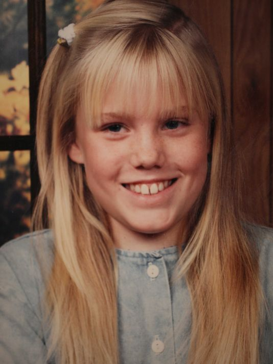 The Jaycee Dugard Kidnapping, Astrosplained