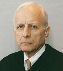 Judge TS Ellis, Astrosplained
